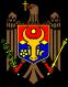 Judecatoria Chisinau